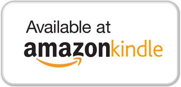 amazon kindle livro de vendas