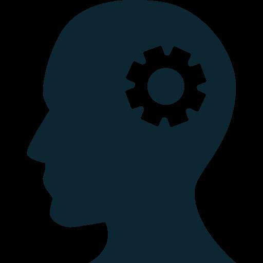 livro de vendas - psicologia do sucesso