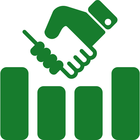 Estratégias de Negociação - fecho de venda