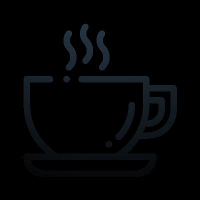 Coffee Breaks Curso BMC - Business MasterClass