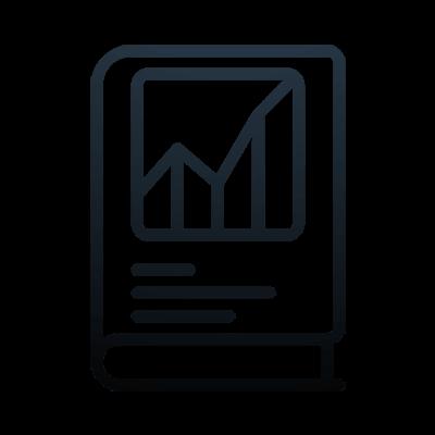 Manual Curso BMC - Business MasterClass