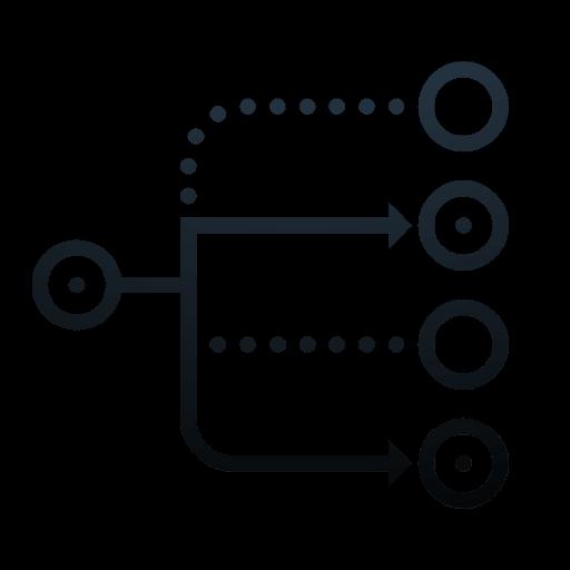 business masterclass - planeamento estratégico