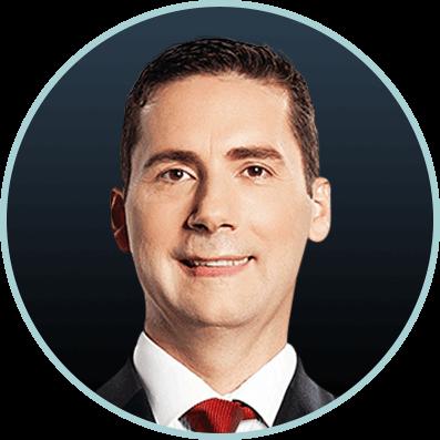 business masterclass - testemunho nuno gomes remax