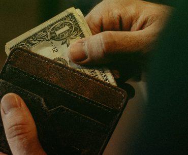 conquistar a independência financeira