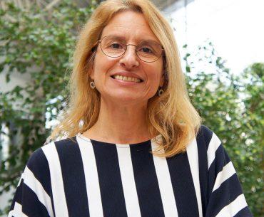 Ana Cavaco