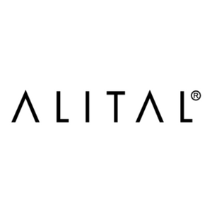 ALITAL