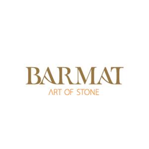 Barmat