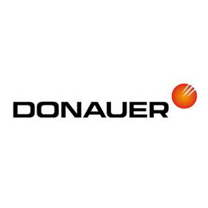 DONAUER
