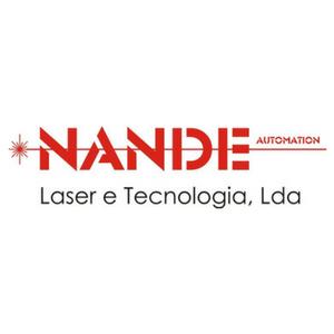 Nande