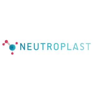 Neutroplast