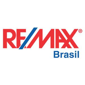 Remax Brasil