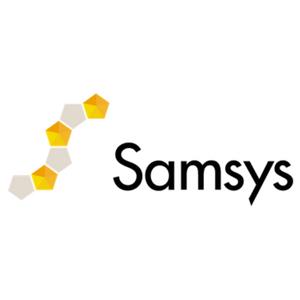 Samsys