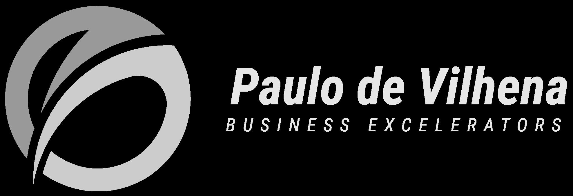 logo-paulo-de-vilhena-final-horizontal-white