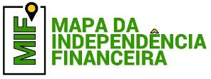 cursos online mapa independência financeira-paulo-de-vilhena
