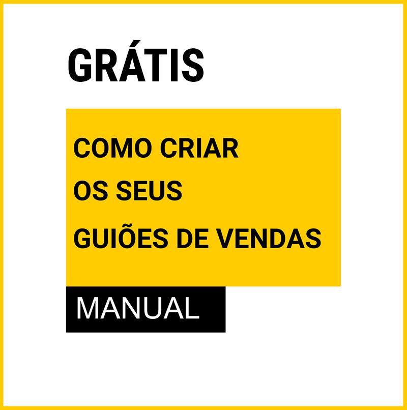 manual guiões de vendas