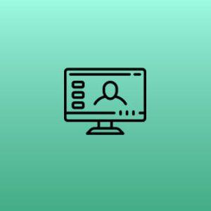 Cursos Online - loja online