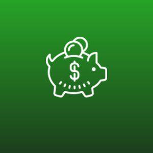 Finanças Pessoais - formação em vendas