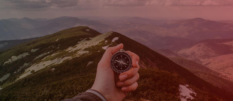 definir objetivos