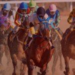 quem ganha a corrida