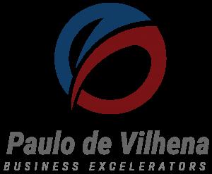 Paulo de Vilhena