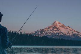 pescador_nicho
