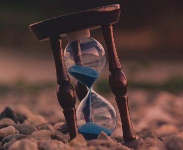 gestão do tempo