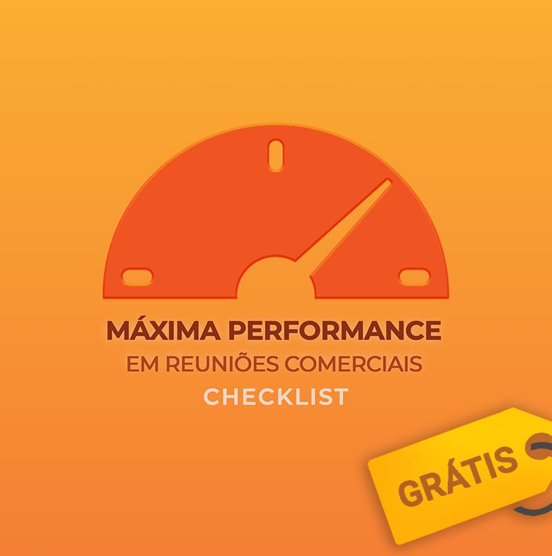 Maxima performance