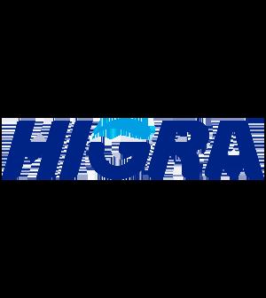 higra