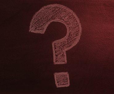 perguntas no processo de venda