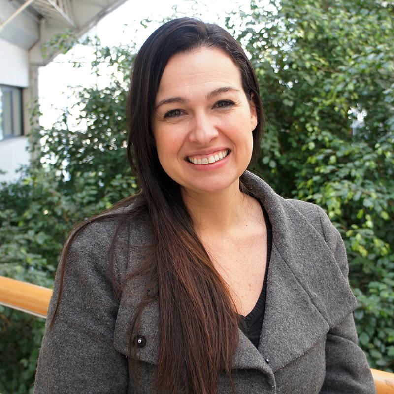 Alessandra Prado