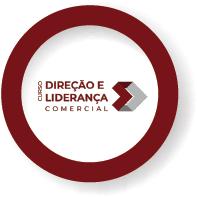 cursos - direção e liderança comercial