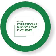 cursos - estratégias de negociação e vendas