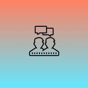 consultoria empresarial - loja online