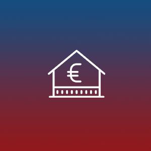 mercado imobiliário - formação em vendas