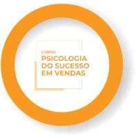 cursos - Psicologia do sucesso em vendas