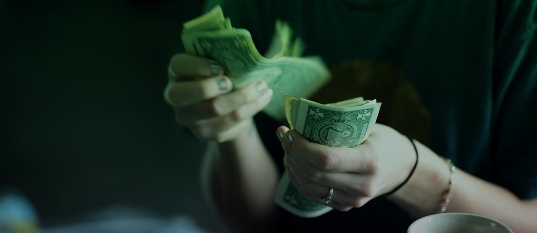 gastos