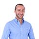 Paulo de vilhena - formação em vendas