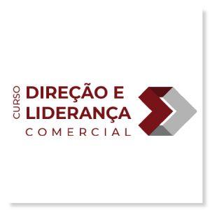 Direção e Liderança Comercial