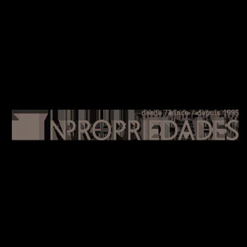 cliente NPropriedades de Paulo de Vilhena de formação empresarial
