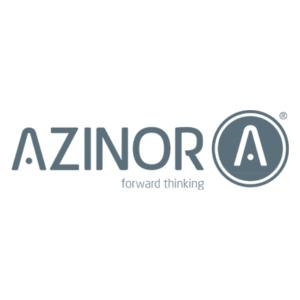 azinor