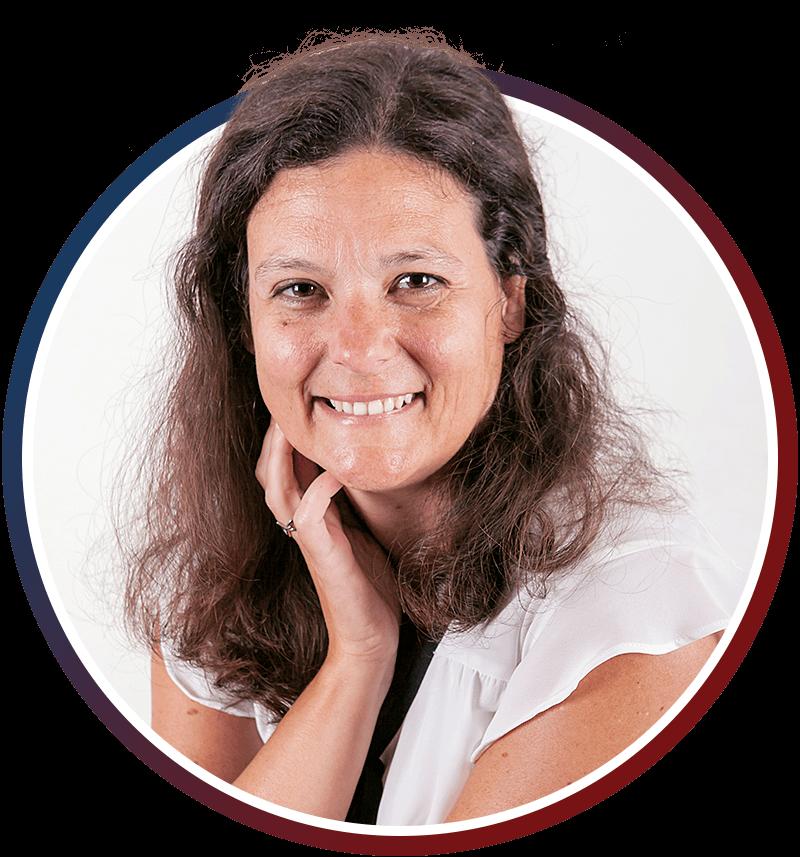 Consultoria Empresarial - Mariana Arga e Lima