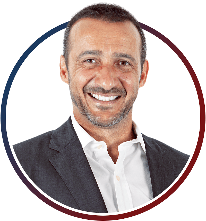 Paulo de Vilhena - Formação Empresarial