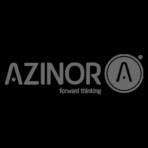 Cliente Azinor - Formação Empresarial