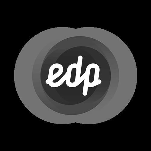 Cliente EDP - Formação Empresarial