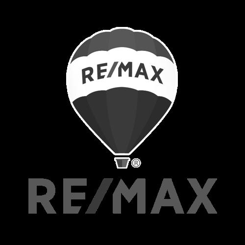 Cliente Remax - Formação Empresarial