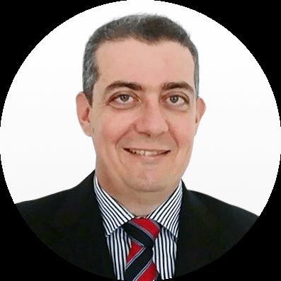 Fábio Ferrolho - Formação Empresarial com Paulo de Vilhena