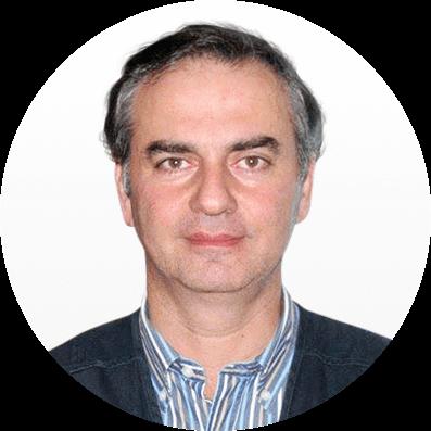 João Raposo - Formação Empresarial com Paulo de Vilhena
