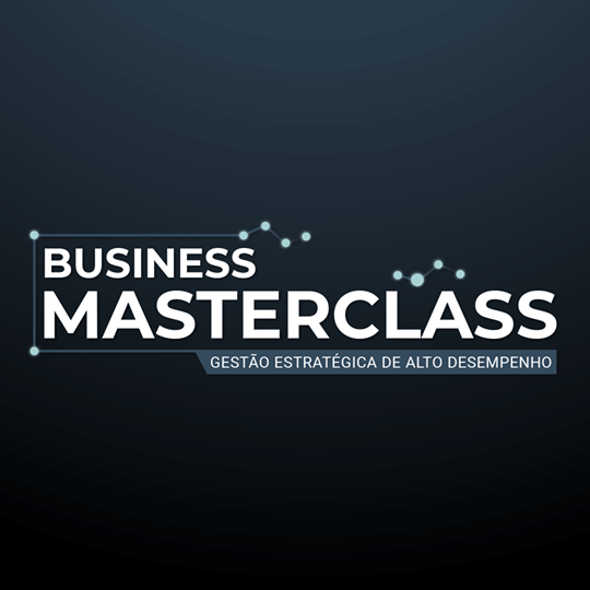 curso business masterclass