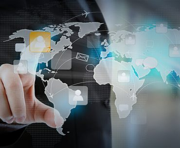 Pequenas Empresas: como se posicionar na internet