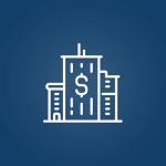 formação em vendas - conteúdos imobiliário